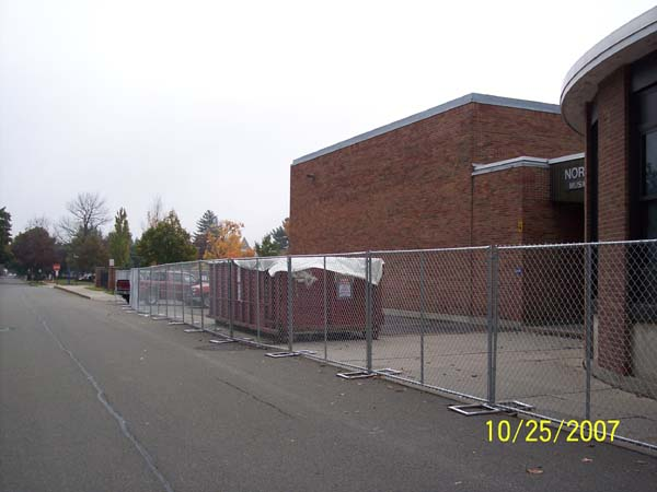 Horseheads Central School District
